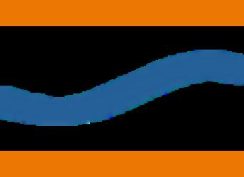 Flussweg – der Blog
